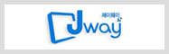 jway.png
